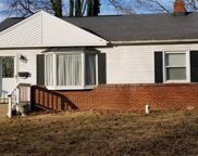 5890 Cadillac  Drive, Speedway image