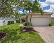 263 SW Manatee Springs Way, Port Saint Lucie image