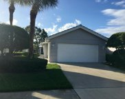 1302 NW Bentley Circle Unit #B, Port Saint Lucie image