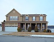 5124 W Cloudywing Way, Riverton image
