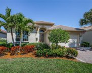 8898 Dartmoor  Way, Fort Myers image