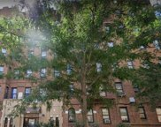 2416 Newkirk Avenue Unit 2h, Brooklyn image