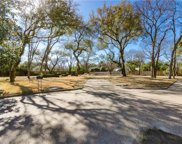 5006 Pebblebrook Drive Unit n/a, Dallas image