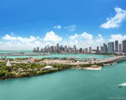 1000 Venetian Way Unit #PH 2102, Miami Beach image