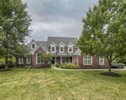 2048 Kingspointe  Drive, Clarkson Valley image