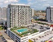 5300 Nw 85th Ave Unit #1906, Doral image