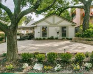 2815 Lawtherwood Place, Dallas image