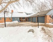 1615 E Edgewood Rd, Sioux Falls image