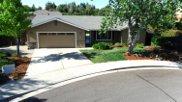 1160  Summer Ridge, Auburn image