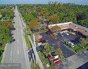 2745 W Hillsboro Blvd, Deerfield Beach image