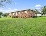 403 Hayes Subdivision Rd, Sparta image