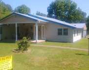 701 Crowley Ln, Madisonville image