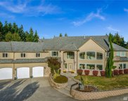16017 29th Place NE, Snohomish image
