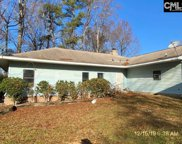 310 Shadowfield Drive, West Columbia image