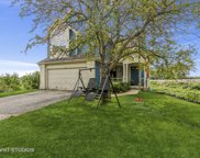11 Lilac Court, South Elgin image