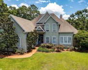 124 Clubhouse Drive, Fairhope image