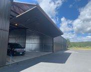 Camp Abbot Hangar #C6, Sunriver image
