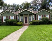 316 DUVAL STREET NW, Live Oak image