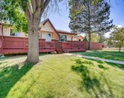 11402 W Exposition Drive, Lakewood image