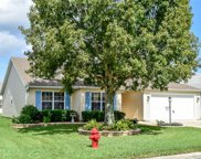 3057 Maywood Court, The Villages image