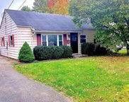 1006 Sorg  Place, Middletown image