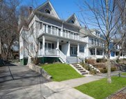 63 WETMORE AVE, Morristown Town image