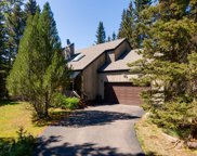 91 Redwood Meadows Drive, Rocky View County image