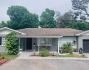1625 Druid Road E, Clearwater image