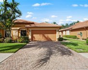 9170 Water Tupelo  Road, Fort Myers image