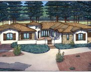 1437 Viscaino Road, Pebble Beach image