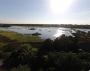 Lot 2 Heron Point Blvd., Pawleys Island image