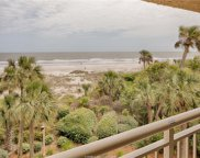 21 Ocean Lane Unit #474, Hilton Head Island image