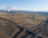 6.26 Acres State Route 9, Hurricane image