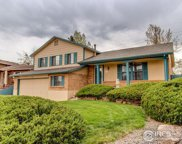 5722 W 109th Ave, Westminster image