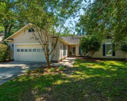 8530 Randall Court, North Charleston image