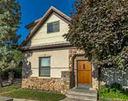 3197 S 2300, Salt Lake City image