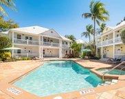 407 Porter, Key West image