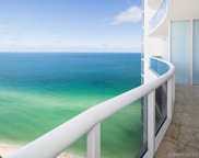 15811 Collins Ave Unit #2603, Sunny Isles Beach image