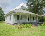 1501 Tribble Street, Anderson image