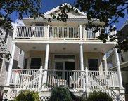 1534 Asbury Ave Unit #B, Ocean City image