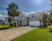 3525 White Drive, Morehead City image
