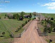 9140 Oto Circle, Colorado Springs image