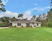 1032 9th Avenue, Deland image