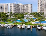 600 Three Islands Blvd Unit 1107, Hallandale image