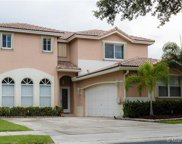 14382 N Royal Cove Cir, Davie image