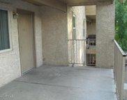 2220 W Dora Street Unit #205, Mesa image