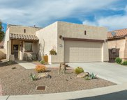 11144 E Lost Canyon Court, Gold Canyon image