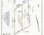 11222 Hooper Rd, Baton Rouge image