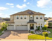 2802 Autumn Breeze, Kissimmee image