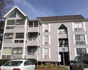 351 Lake Arrowhead Rd. Unit 25-404, Myrtle Beach image
